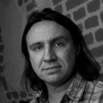 medvedchikov