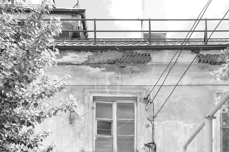 Толбухина 6, Волгоград