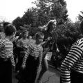 9 мая в Волгограде - уличное фото