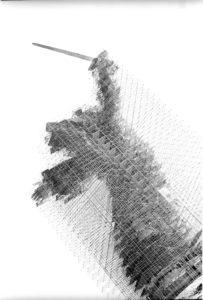 Примеры фотографий на плёнку А-125